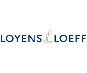 Loyens & Loeff Academy